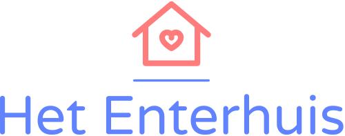 Het Enterhuis logo
